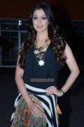 Actress Raai Laxmi Stills 9391