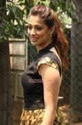 Cinema Actress Raai Laxmi Recent Images 325