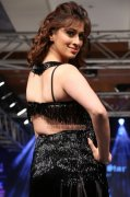 Heroine Raai Laxmi Latest Stills 3357