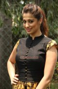 Heroine Raai Laxmi Recent Photos 7514