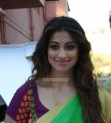 Image Malayalam Heroine Raai Laxmi 4247
