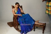 Images Indian Actress Raai Laxmi 214