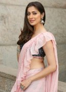 Indian Actress Raai Laxmi Stills 1893