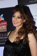 Latest Album Malayalam Movie Actress Raai Laxmi 933