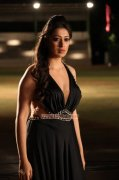 Latest Albums South Actress Raai Laxmi 851