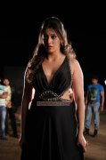 Latest Gallery Raai Laxmi 9247