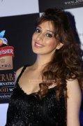 Latest Image Raai Laxmi Cinema Actress 8847
