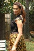 Latest Image Raai Laxmi South Actress 6677