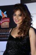Latest Photos Raai Laxmi Indian Actress 4029