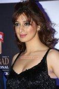 Latest Pic Film Actress Raai Laxmi 9064
