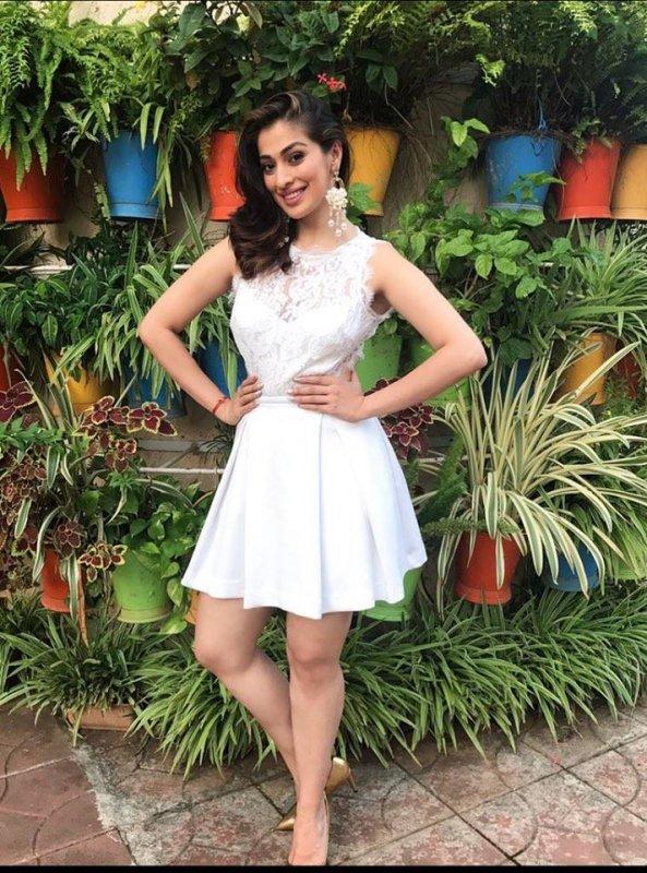 Latest Pic Raai Laxmi Film Actress 1781