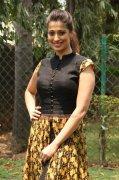 Latest Picture Movie Actress Raai Laxmi 1431