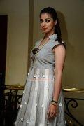 Malayalam Actress Raai Laxmi 3346