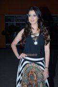 Malayalam Actress Raai Laxmi 3351