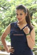 Malayalam Actress Raai Laxmi 4362