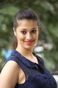 Malayalam Actress Raai Laxmi 438