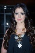 Malayalam Actress Raai Laxmi 5796