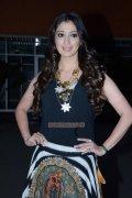 Malayalam Actress Raai Laxmi 8861