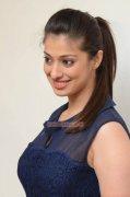 Malayalam Actress Raai Laxmi Photos 4041