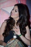 Malayalam Actress Raai Laxmi Photos 9630