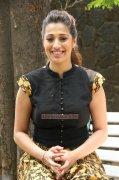 Malayalam Actress Raai Laxmi Still 9174
