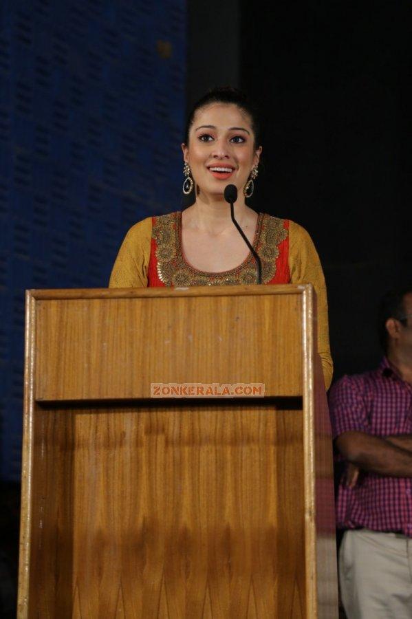 Malayalam Actress Raai Laxmi Stills 2451