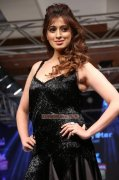 Malayalam Heroine Raai Laxmi Dec 2014 Galleries 3457