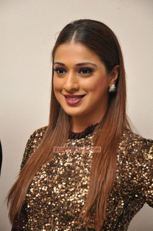 Malayalam Heroine Raai Laxmi Recent Gallery 747