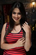 Malayalam Movie Actress Raai Laxmi Oct 2014 Albums 1960