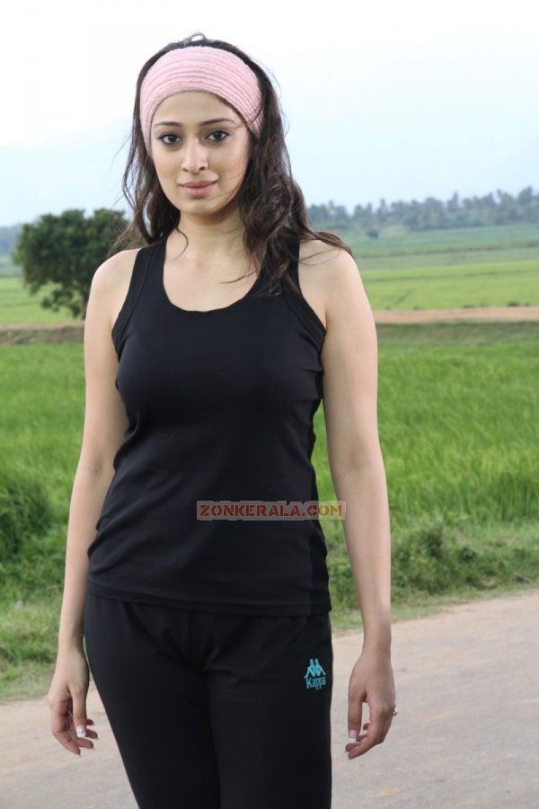 Malayalam Movie Actress Raai Laxmi Recent Pictures 6414