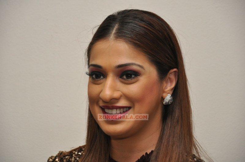 Movie Actress Raai Laxmi Recent Photo 8087