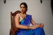 New Gallery Raai Laxmi Heroine 7612