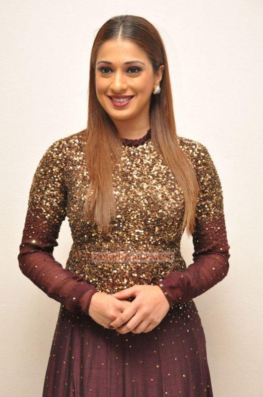 New Pics Raai Laxmi Film Actress 6559