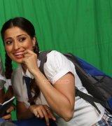 New Pictures Cinema Actress Raai Laxmi 4252