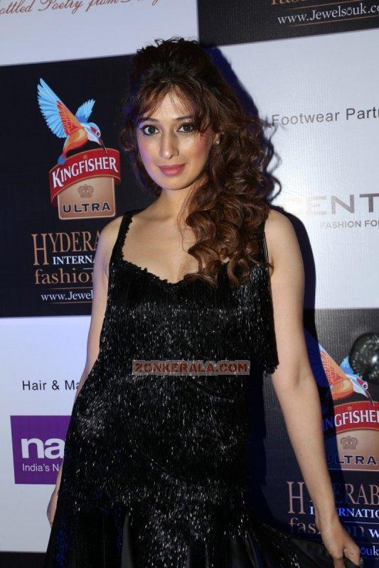 New Pictures Raai Laxmi Cinema Actress 6711