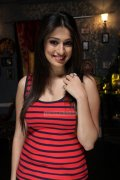 New Pictures Raai Laxmi Malayalam Movie Actress 8540