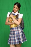 New Wallpaper Raai Laxmi Cinema Actress 5590