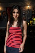 Oct 2014 Album Raai Laxmi 7091