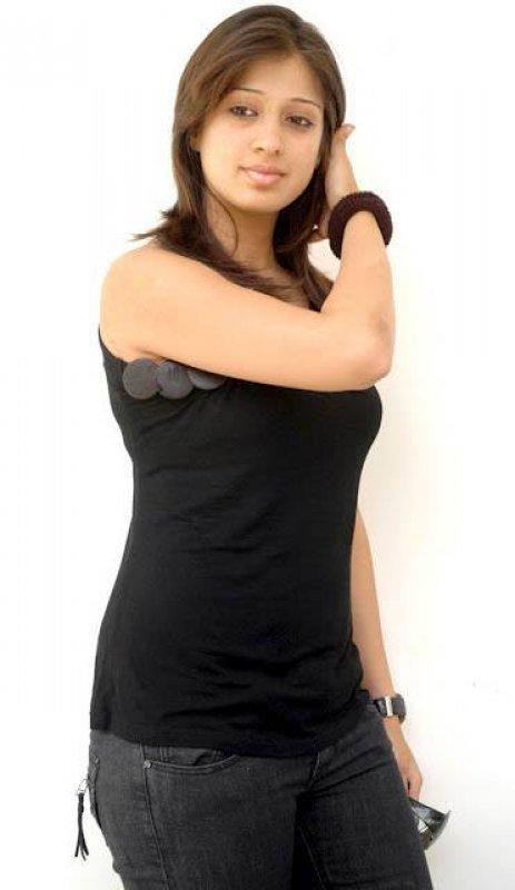 Raai Laxmi Cinema Actress 2020 Photos 9483