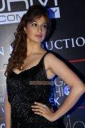 Raai Laxmi Cinema Actress Recent Photos 9839