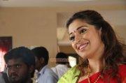Raai Laxmi Malayalam Actress Latest Gallery 1773