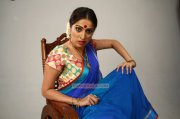 Raai Laxmi Malayalam Heroine 2015 Wallpapers 7217