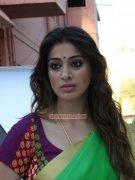 Raai Laxmi Malayalam Movie Actress Latest Pic 2838