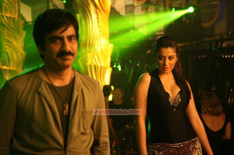 Raai Laxmi Movie Actress Feb 2016 Image 6494
