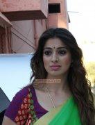 Raai Laxmi Movie Actress New Images 8245