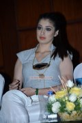 Raai Laxmi Photos 4122