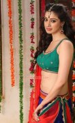 Raai Laxmi Photos 9673