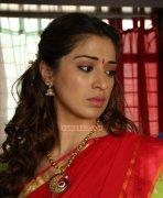 Raai Laxmi South Actress Stills 3435