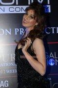Recent Albums Movie Actress Raai Laxmi 9193