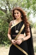 Recent Gallery Raai Laxmi Malayalam Heroine 3233